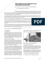 3_GeologyMiningOperation.pdf