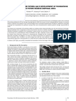 17_FoundationsForTheFuture.pdf