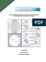 95502566 Representacion Grafica y Evaluacion de Problemas Estructurales en Macizosrocosos
