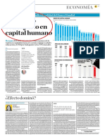 Elcomercio 2018-10-04 #23 Capital Humano