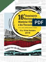 16 SNHCT_caderno de resumos.pdf