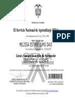 01 Formulario Furpen ASC