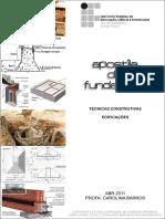 Noções de fundações na construção.pdf
