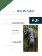 334140964-12-13-16-Total-Return-Webcast-Slides.pdf