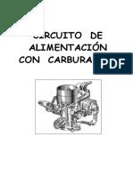Circuito de alimentación.pdf