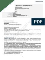 Documento (8)