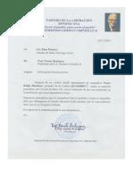 Scanner Pedro Doble 1