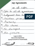 student 1 assessment docs sex ed