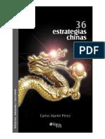 36_estrategias_chinas.pdf