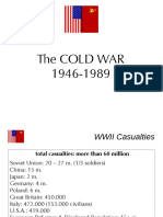 COLD WAR CLIL Sinatti final.pdf