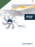ECblue_2012-12-01_US_en