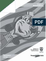 Matematica Octavo.pdf2010