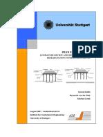 Institutsbericht_34_Piled.pdf