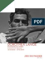 PetitJournal_DorotheaLange (2)