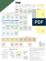 descargar malla sociologia pdf.pdf