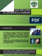 Aspectos que influyen el desarrollo humano.pptx
