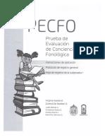 HOJA DE RESPUESTA PECFO.pdf