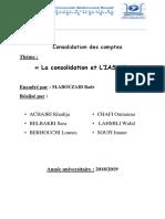 IAS 27 (Plan+etude de cas).docx