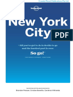 new-york-city-8-contents.pdf