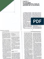 Bowles Y Edwards - Cap 1.pdf
