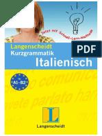Langenscheidt-Kurzgrammatik Italienisch.pdf