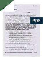 Material - Prof Edvaldo Em 16.08.10