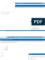 FE  Practice with solution.pdf