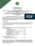 A Sociedade Industrial e Seu Futuro Manifesto de Unabomber(1)