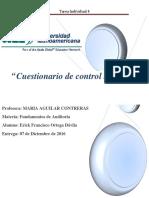 Ortega Davila S3 TI3CuestionarioControlInterno