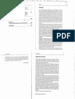 23595033-Dussel-Carusso-La-invencion-del-aula-Prologo-Introduccion-y-Exordio-La-pedagogia-y-sus-metaforas.pdf
