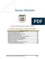 +425 QUESTOES DEAP (1).pdf