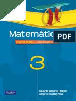 MATEMÁTICAS 3  COMPETENCIAS, APRENDIZAJE, VIDA -Eduardo Basurto Hidalgo.pdf