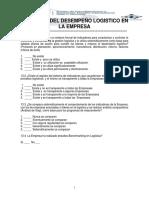Instrumento_13._Medida_del_Desempeño_Logístico.docx