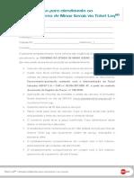 TERMO PARA ATENDIMENTO DO GOVERNO DE MINAS GERAIS.PDF