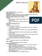 0_5_proiect_istorie.doc