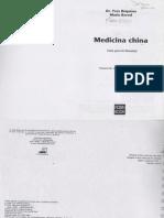 227001803-Medicina-China-Yves-Requena (2).pdf