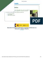 TCO02_Contenidos.pdf