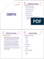 08_cubiertas_12 (2).pdf
