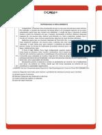 SAEPI_Oficina_Item_LP_9EF_2011.pdf