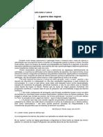 Questões delíngua portuguesa