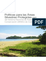 Política s Asps in Ac 2011