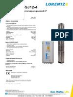 Codesolar_Lorentz_PS1800_c-sj12-4_Bomba_Solar.pdf