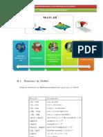 Metodos Numericos - Lab 07 - Optimización de Funciones –Integración Por Cuadratura