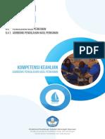 6_4_1_KIKD_Agribisnis_Pengolahan_Hasil_Perikanan_COMPILED.pdf