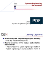 Systems Engineering Management.ppt