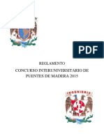 Reglamento-CIPM2015.pdf