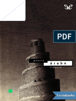 Poesia-Arabe-Clasica-AA-VV.pdf