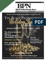 MondayBlack Professional News - November 8th (4)