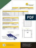 CodeSolar-Zytech-20spain.pdf