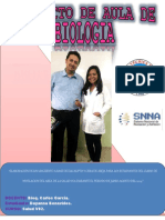 proyectodeaulabiologia-140829105024-phpapp01